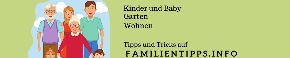 familientipps.info